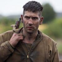 "Em ""The Walking Dead"", Jon Bernthal está de volta para a 9ª temporada!"