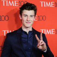 "Shawn Mendes fala sobre romance entre Justin Bieber e Hailey Baldwin: ""Pessoas fantásticas"""