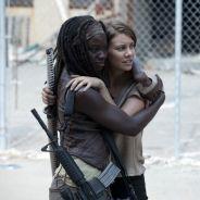 """Em """"The Walking Dead"""": 9ª temporada terá """"grandes histórias com mulheres"""", diz showrunner"""
