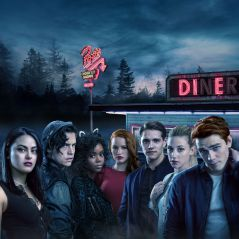 """De """"Riverdale"""": veja 12 curiosidades sobre a série da The CW e o seu elenco!"""