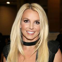 Britney Spears pode lançar novo CD ainda este ano! #WeLoveNeide