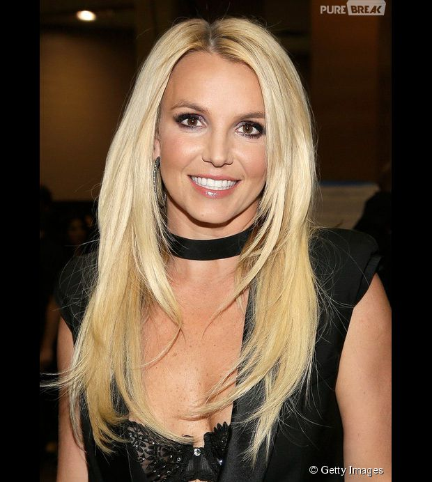 Beauty! hot brittney spears naked after concert ridiculously hot fml