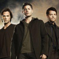 """Em """"Supernatural"""", 14ª temporada terá menos episódios que anos anteriores"""
