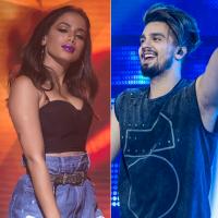 Anitta e Luan Santana lideram indicações ao Prêmio Multishow 2018. Veja todos os indicados!