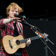 Ed Sheeran fala que integrante do One Direction roubou sua namorada!