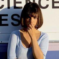 Selena Gomez fala sobre colaboração feminina em seu novo álbum