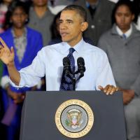 Obama hackeado: presidente dos EUA tem Twitter invadido por ativistas sírios