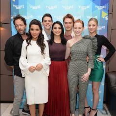 """De """"Riverdale"""": relembre 5 grandes polêmicas envolvendo o elenco da série"""