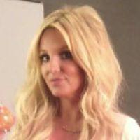 Britney Spears no Tinder? Cantora ganha perfil não oficial em app de pegação