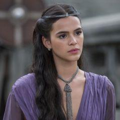 """Em """"Deus Salve o Rei"""", Catarina só se deu mal! Veja todos seus planos que deram errado"""