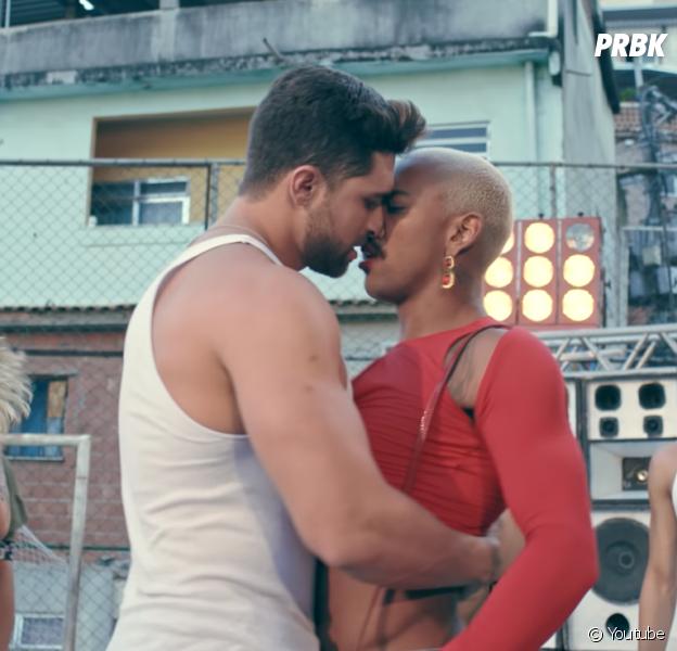 """Com """"Me Solta"""", Nego do Borel ultrapassa Anitta e vira o dono do vídeo brasileiro com mais dislikes do YouTube"""