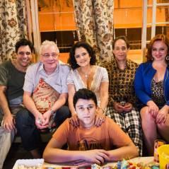 """Fim de """"A Grande Família""""! Confira tudo o que vai rolar no último episódio"""