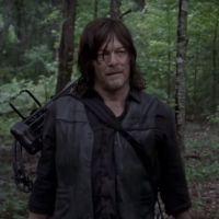 """Assista ao primeiro teaser da 9ª temporada de """"Walking Dead"""""""