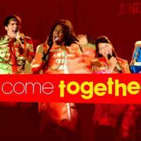 """Spoilers: tudo sobre """"Glee"""", """"Grey's Anatomy"""" e outras estreias"""