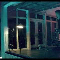 Calvin Harris divulga novo clipe em parceria com John Newman!