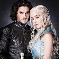 """Final de """"Game of Thrones"""" será exibida no 1º semestre de 2019, confirma chefe da HBO"""