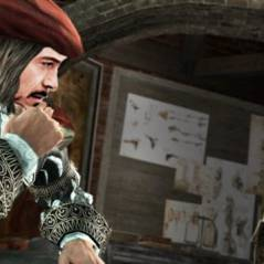 "Robert Downey Jr. pode aparecer no filme de ""Assassin's Creed"""