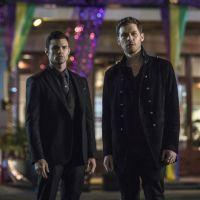 """Final """"The Originals"""": último episódio tem 10 novas imagens divulgadas! Confira"""