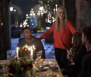 """Último episódio de """"The Originals"""" ganha 10 fotos inéditas"""