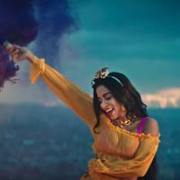 "Anitta entra na maior playlist latina do Spotify com ""Medicina"""