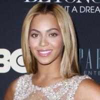 """Beyoncé lança documentário """"Life Is But A Dream"""" e divulga trecho de nova música"""