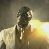 """De """"Aves de Rapina"""": Máscara Negra será o vilão do filme, revela site"""