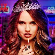 """Conheça """"Insatiable"""", a nova e polêmica série de comédia da Netflix, estrelada por Debby Ryan"""