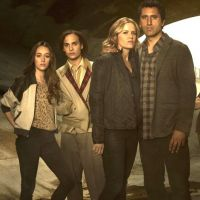 "De ""Fear The Walking Dead"", elenco fala sobre mortes na 4ª temporada: ""Foi horrível"""