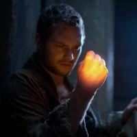 """De """"Punho de Ferro"""": 2ª temporada ganha trailer e mostra um Danny diferente!"""