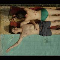 """""""Hoje Eu Quero Voltar Sozinho"""" é o representante brasileiro no Oscar 2015"""