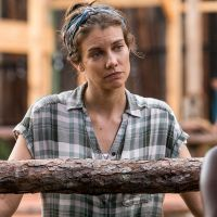 """Em """"The Walking Dead"""": na 9ª temporada, Maggie (Lauren Cohan) passará por grande mudança! Saiba mais"""