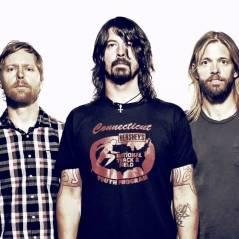 Foo Fighters confirma 4 shows de nova turnê no Brasil, em 2015