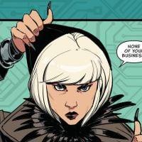 """Vai ter vilã nova em """"Gotham"""" e os fãs estão tensos com tanta maldade na série!"""