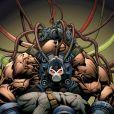 """Em """"Gotham"""", vilã Bane também foi confirmado na 5ª e última temporada"""