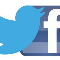 Nova atualização do Twitter pode deixá-lo com cara de Facebook e seus usuários estão preocupados