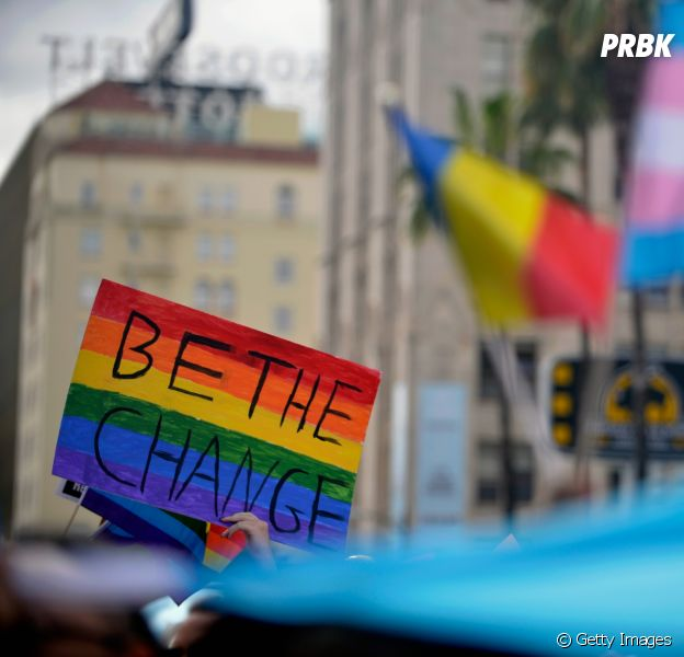 Homossexualidade não é mais considerada um crime na Índia!
