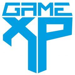 Game XP trouxe tudo que um gamer precisava e mais atrações para todos os gostos!