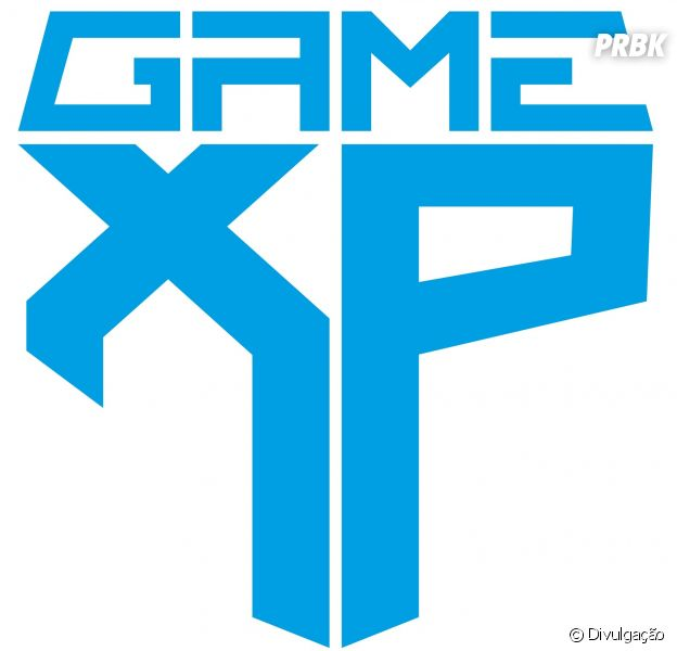 A Game XP 2018 reuniu a galera que curte games, filmes e séries!