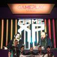 Game XP 2018 teve torneios, concursos e muitas atrações divididas em 4 dias
