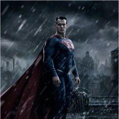 Acabou! Henry Cavill não será mais o Superman nos filmes da DC Comics, afirma site