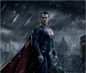 Henry Cavill não será mais o Super-Homem nos cinemas, afirma site