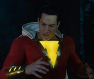 """Henry Cavill não quis participar do filme """"Shazam!"""", o que deu início a treta, afirma site"""