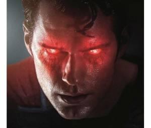Warner Bros. decide que Henry Cavill não será mais o Super-Homem, segundo site