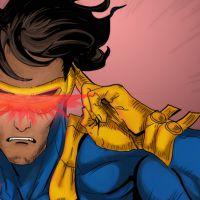 """Filme """"X-Men: Apocalipse"""" terá Ciclope, Tempestade e Jean Grey em versões jovens"""