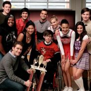 """Separem os microfones, porque """"Glee"""" vai voltar para o catálogo da Netflix!"""