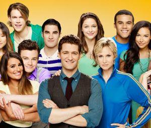"""""""Glee"""" terá suas 6 temporadas de volta na Netflix"""