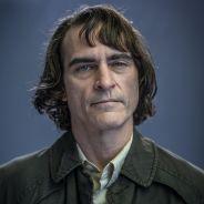 Novo Coringa: Joaquin Phoenix aparece pela primeira vez como vilão!