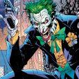 """Filme """"Coringa"""" marcará a virada de fase da DC Comics nos cinemas"""