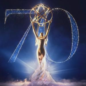 Confira a lista completa dos vencedores do Emmy 2018 aqui!