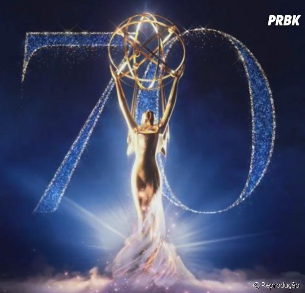 Emmy 2018: veja a lista completa dos vencedores!